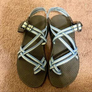 Chacos ZX/2 Sandals